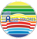 Arcocolores